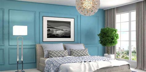 Im Schlafzimmer Senken by Schlafzimmer Farben Tipps F 252 R Bunte W 228 Nde Herold At