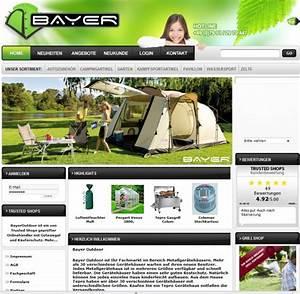 Wie Baut Man Ein Hochbeet : outdoor camping wie baut man ein zelt auf tipps ~ Articles-book.com Haus und Dekorationen