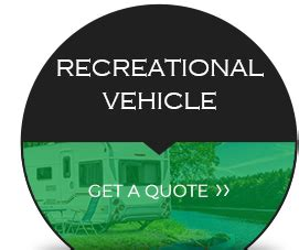 Give us a call or request a our location. Martinez Insurance Agency Home Page