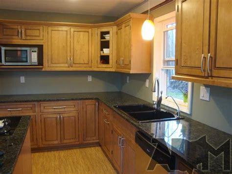 kitchens without backsplash countertops without backsplash on kitchen design
