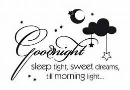 Sleep Tight Tumblr   S...