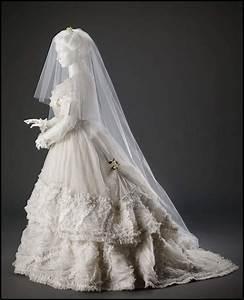 1800 wedding dress 10 special unique wedding dress for 1800 wedding dress