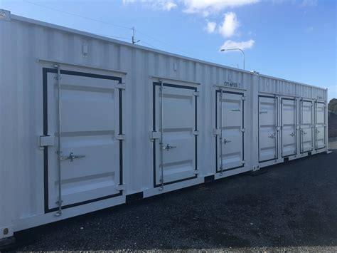 cheap storage sheds gold coast cheap storage contact thank you oasis storage