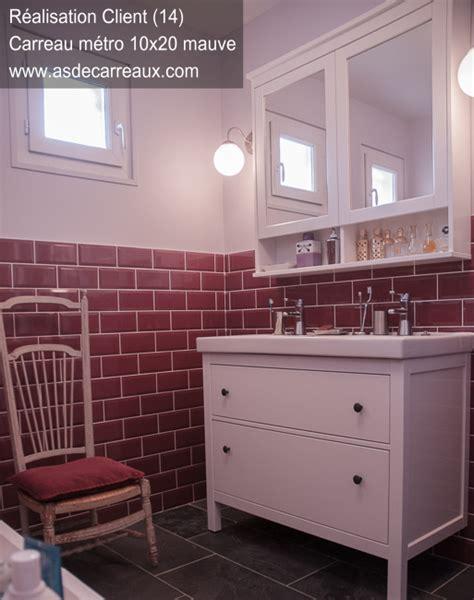 idee salle de bain category 187 salle de bain carrelage