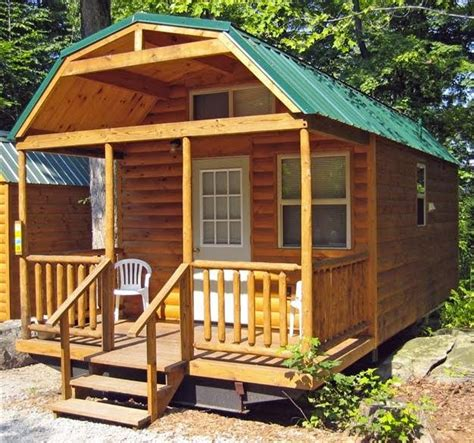 samuel guide tuff shed cabins