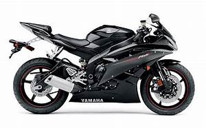 2006 Yamaha Yzf-r6 Motorcycle Service Repair Manual Download