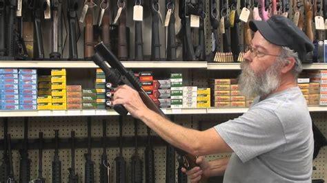 pawn zombie apocalypse moss guns gun weapons headquarters zombies firearms