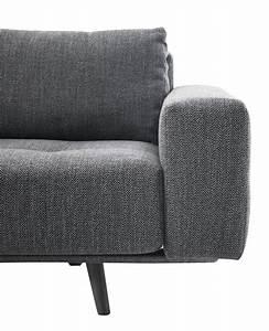 Canapé Peu Profond : 40 luxe canap peu profond hiw6 fauteuil de salon ~ Teatrodelosmanantiales.com Idées de Décoration