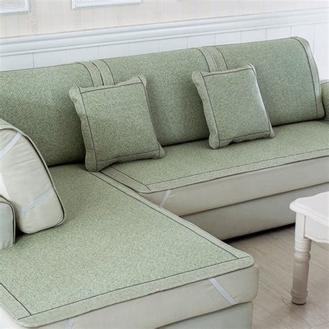 slipcovers for sectional sofa the lazy s guide to sofa slipcovers sofa slipcover