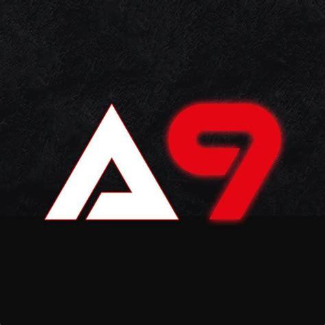 Arty Announces Debut Alpha 9 Tour - EDMTunes