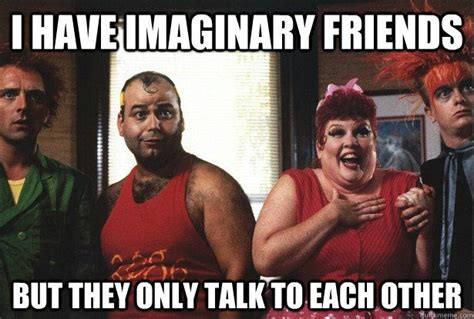 Drop Dead Fred Meme - 26 best drop dead fred images on pinterest movie tv comedy and comedy movies