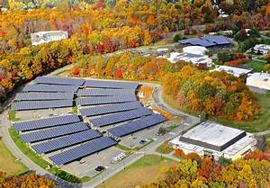 Morris Co : 17 best images about sunlight general capital 39 s solar projects on pinterest patriots sussex ~ Watch28wear.com Haus und Dekorationen