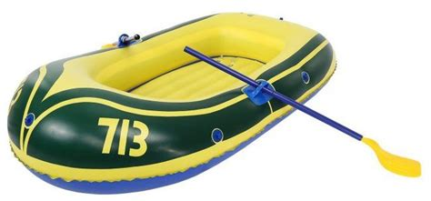 Inflatable Fishing Boat Canadian Tire by 10 Best Top 10 Best Inflatable Boat And Inflatable Kayaks