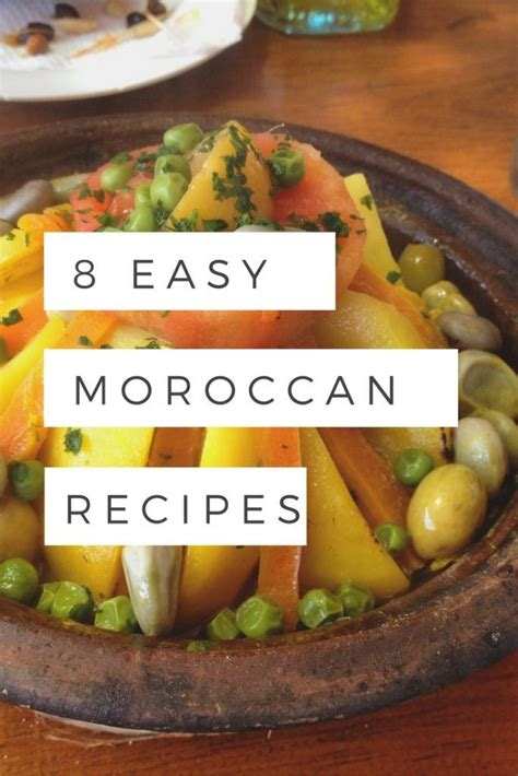 moroccan cuisine recipes 442 best moroccan food recipes images on