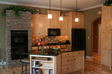 Interior Remodeling Lancaster PA - Renovations Additions ...