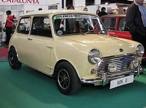 Mini Cooper Mk2 Ersatzteile : 165 best mini cooper s mk2 images on pinterest classic ~ Jslefanu.com Haus und Dekorationen