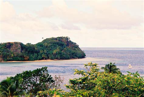 Kadavu Island Wikiwand