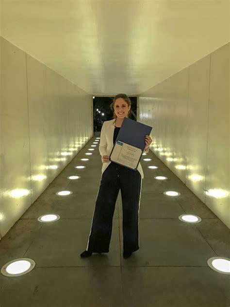 film studies major ohio wesleyan university