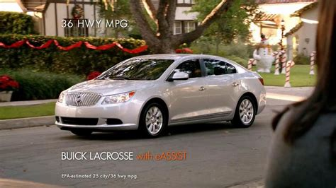 Buick Event by Buick Event Tv Commercial Car Ispot Tv