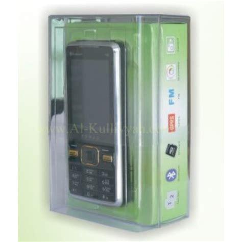 mobile quran gsm mobile quran mq710