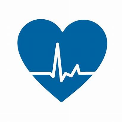 Health Medical Icons Icon Benefit Via