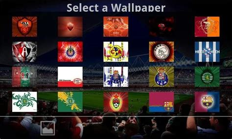 Sports Wallpaper Apps For Android  Top Apps