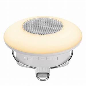 Led Deckenleuchte Mit Bluetooth Lautsprecher : deckenlampen und andere lampen von lighting ever online kaufen bei m bel garten ~ Frokenaadalensverden.com Haus und Dekorationen