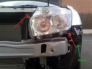 Accoudoir Central Dacia Sandero Stepway 2017 : dusterteam forum dacia duster 4x4 suv crossover dacia by renault 4x4 low cost ~ Medecine-chirurgie-esthetiques.com Avis de Voitures