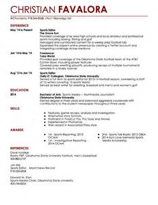 Free Resume Templates Downloads With No Fees by Resume For Nursing Position Sle Resume Templates For