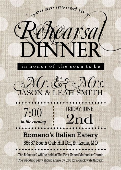 Printable+Rehearsal+Dinner+Invitation++by