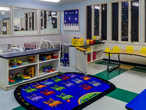 daycare programs and preschool programs in columbus ohio 680 | learning center room 3