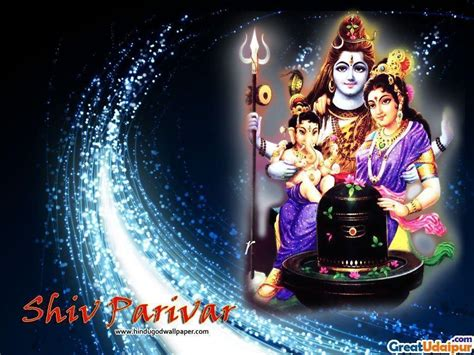 Hindu Gods Animated Wallpapers Free - gods wallpapers wallpaper cave