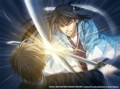 anime fight with sword anime with sword fighting www pixshark images