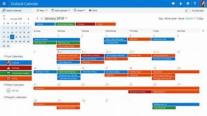 Outlook Calendar Microsoft 365 Mail Experience Beta