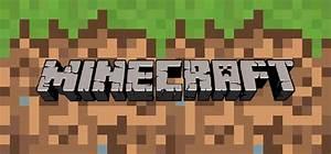 Minecraft Jinx39s Steam Grid View Images