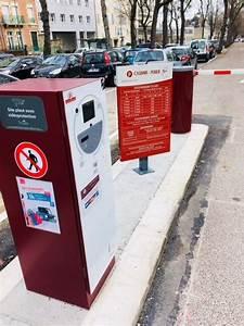 Century 21 Troyes : information parking public boulevard gambetta troyes ~ Melissatoandfro.com Idées de Décoration