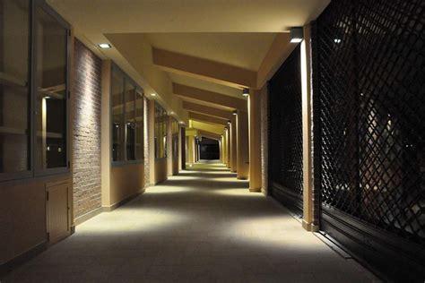 negri illuminazioni negozio illuminazione negri illuminazione