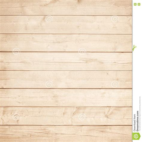 light wood planks light brown wooden planks wall table ceiling or floor surface wood texture stock image