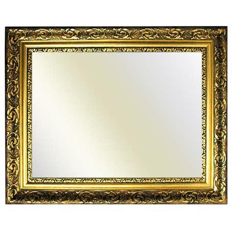 gold bilderrahmen barockrahmen gold fein verziert 840 oro goldrahmen bilderrahmen gold ebay