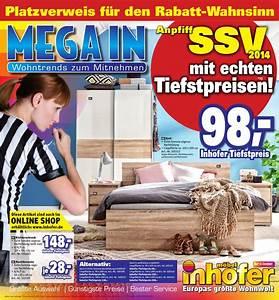 Möbelstadt Rück Schwerin : inhofer mega in inhofer mega in prospekt kw 19 2014 by media service ostalb gmbh issuu inhofer ~ Eleganceandgraceweddings.com Haus und Dekorationen