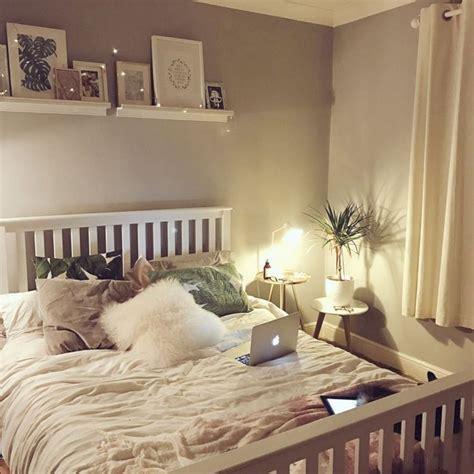 Diy Kitchen Curtain Ideas - fairy lights bedroom idea decoredo