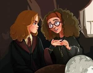 1294 best Harry Potter - Fan Art images on Pinterest ...