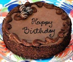 send cakes  pakistan buy cakes  send cakes