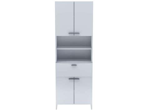 conforama meuble cuisine rangement meubles rangement salle de bain conforama