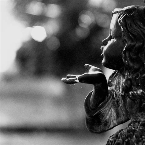 doorstop angel cincinnati  sonya ziegler photography