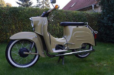 simson schwalbe sitzbank die exklusive tuning sitzbank kr 51 zubeh 246 r moped sattler retro custom sitzbank kurz