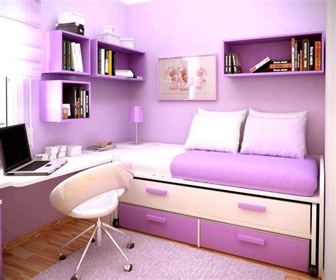 Colore Lilla Pareti by Colore Lilla Come Usarlo Per Arredare Casa