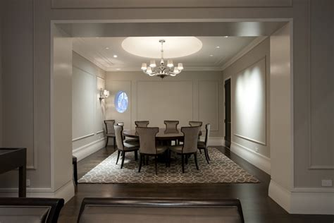 dining room molding ideas staggering baseboard molding decorating ideas for dining
