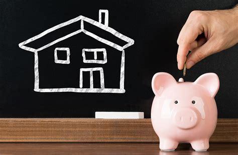 Immobilienkauf Wie Stocke Ich Mein Eigenkapital Auf by Eigenkapital Beim Immobilienkauf Information Und Beratung