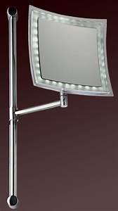 Ikea Spiegel Mit Glühbirnen : schminkspiegel beleuchtet ikea das beste aus wohndesign ~ Michelbontemps.com Haus und Dekorationen